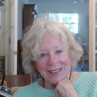 Rosemarie Newton