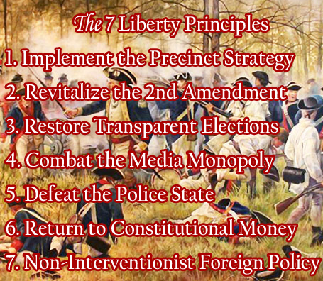 7 Principles Bold Final 2 copy